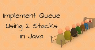 Reverse a String in Java - MooMetric com