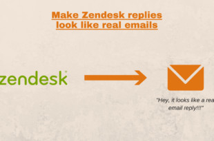 make-zendesk-tickets-look-like-real-emails